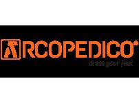 Arcopédico